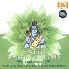 Sacred Morning Chants – Lord Shiva songs