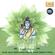 Aarti - Om Jai Shiv Omkara - Suresh Wadkar