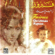 Fairouz - Christmas Hymns, Pt. 2