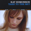 Kat Edmonson - Summertime artwork