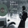 Der stumme Tod (Gereon Rath 2) - Volker Kutscher