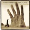 A. R. Rahman - Between Heaven and Earth artwork