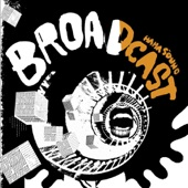 Broadcast - Man Is Not A Bird