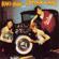 Hotrod Gang - Stray Cats