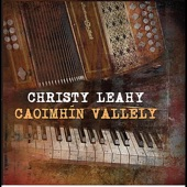 Christy Leahy & Caoimhin Vallely - The Crow In the Sun