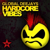 Hardcore Vibes - taken from superstar - Single