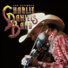 The Ultimate Charlie Daniels Band - The Charlie Daniels Band
