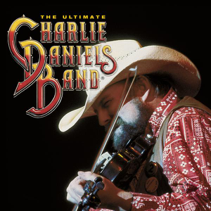 The Charlie Daniels Band - The Ultimate Charlie Daniels Band