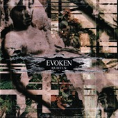 Evoken - Withering Indignation