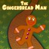 Joseph Jacobs - The Gingerbread Man artwork