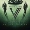 Los Vaqueros, el Regreso - Wisin & Yandel
