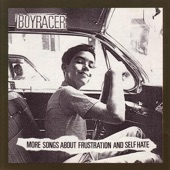 Boyracer - That's Progress
