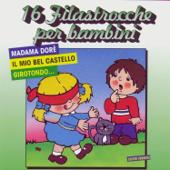 16 Filastrocche Per Bambini