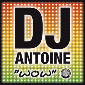 Timati - Welcome to St. Tropez (DJ Antoine vs. Mad Mark Remix) [feat. Kalenna]