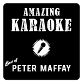 Amazing Karaoke - Best of Peter Maffay