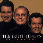 The Irish Tenors - Love Thee Dearest