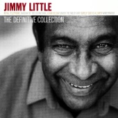 Jimmy Little - The Way I Made You Feel