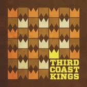 Third Coast Kings - Tonic Stride
