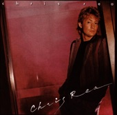 Chris Rea - Guitar Street