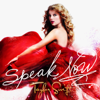 Speak Now (Deluxe Version) - Taylor Swift