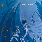 hyperstory - A Happening
