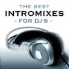 Cerf, Mitiska & Jaren - Light the Skies (Retrobyte's Classic Electrobounce Mix - Avb Intro Mix) artwork