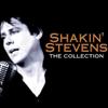 Merry Christmas Everyone - Shakin' Stevens mp3