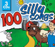 100 Silly Songs - The Countdown Kids