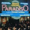 Ennio Morricone - Nuovo Cinema Paradiso (colonna sonora originale) artwork