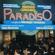 Nuovo Cinema Paradiso (colonna sonora originale) - Ennio Morricone