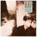 Raf - Svegliarsi un Anno Fa