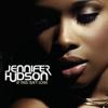 Jennifer Hudson - If This Isn't Love (StoneBridge Remix) artwork