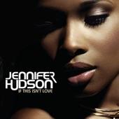 If This Isn't Love (StoneBridge Remix) - Single