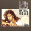 Gloria Estefan - Betcha Say That (12