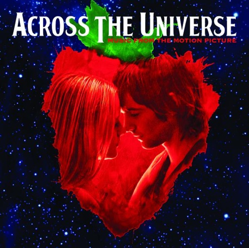 Across the Universe (Motion Picture Soundtrack)