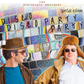 Disco Disco Party Party (Unplugged Version)