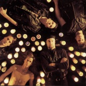 Metal Church - The Fight Song
