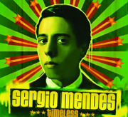 Please Baby Don't - Sergio Mendes - Sergio Mendes