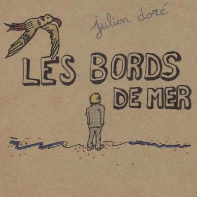 Les bords de mer - Single - Julien Doré