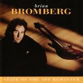 Brian Bromberg - My Bass