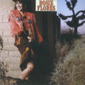 Rosie Flores - God May Forgive You [But I Won't]