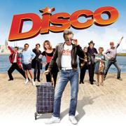 Disco (Original Soundtrack) - Multi-interprètes