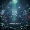 Pendulum - The Island, Pt. II (Dusk) artwork