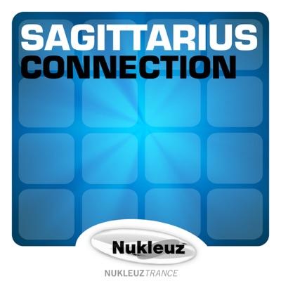 Connection - Single - Sagittarius