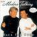 Modern Talking - You're My Heart, You're My Soul (Modern Talking Mix '98)