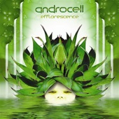Androcell - Process of Unfolding