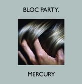 "Mercury (12"" Version) - Single"