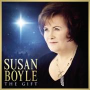 Hallelujah - Susan Boyle - Susan Boyle