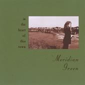 Meridian Green - The Lorax (In Laytonville)
