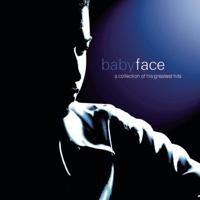 Babyface - Whip Appeal artwork